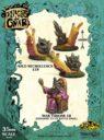 ThunderChild Miniatures Knights of Gnar 05