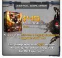 VM_Vesuvius_Media_Centauri_Saga_Season_1_Legacy_Kicstarter_10a
