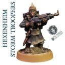 Victoria Miniatures_Hexenheim Storm Troopers Sets 1