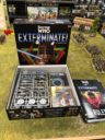WG_Warlord_Games_Doctor_Who_Daleks_Salute_1