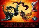 AM_Aradia_Miniatures_Dantes_Inferno_Kickstarter_2