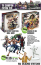 BLG Street Masters Rise of the Kingdom Kickstarter 5