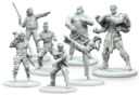 BLG Street Masters Rise of the Kingdom Kickstarter 6