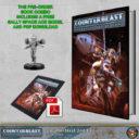 BM Counterblast 2nd Edition Preorder 2
