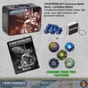 BM Counterblast 2nd Edition Preorder 3