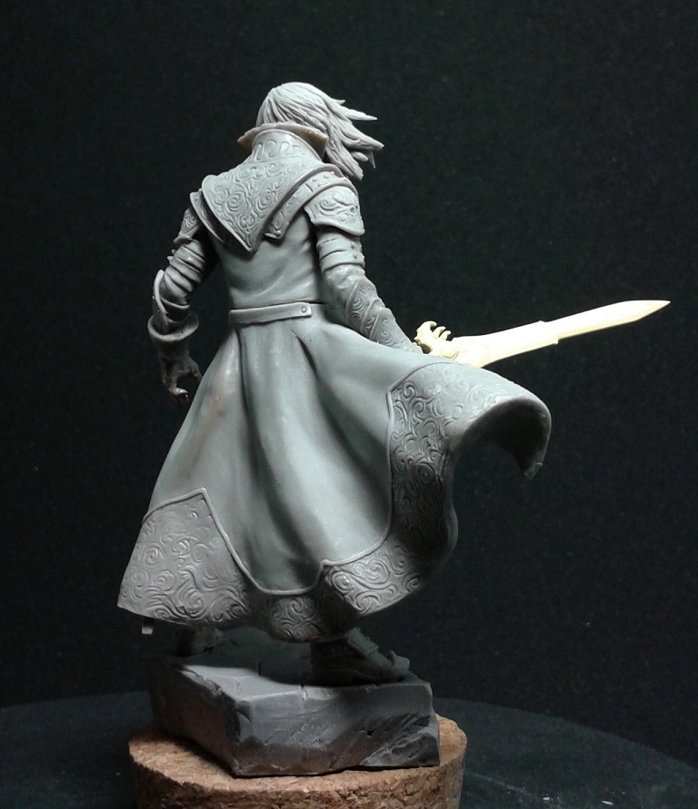 Black Sun Miniatures Related Keywords & Suggestions - Black