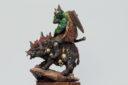 BSM_Black_Sun_Miniatures_Orc_Boar_Savage_Beauty_Cat_He_Man_Cat_Marcus_3