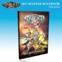 CMoN Dark Age 2017 Master Rules