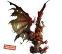 CMoN Zombicide Green Horde Kickstarter 11