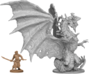 CMoN Zombicide Green Horde Kickstarter 12