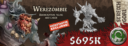 CMoN Zombicide Green Horde Kickstarter 24