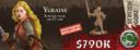 CMoN Zombicide Green Horde Kickstarter 26