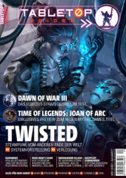 Cover TTI20 Tabletop Insider