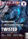 Cover TTI20 Tabletop Insider