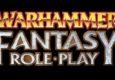 Vom Verlag Cubicle 7 Entertainment kommt die Ankündigung einer neuen Edition des Warhammer Rollenspieles.