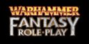 Cubicle 7 Entertainment_Warhammer Fantasy PnP RPG Announcement