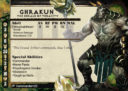 DE_Dark_Age_Earth_Caste_Lost_Characters_Ghrakun_5