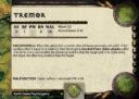 DE_Dark_Age_Earth_Caste_Lost_Characters_Ghrakun_6