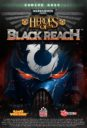 DPG Devil Pig Heroes of Black Reach