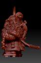 Durgin Paint Forge_Dwarf Samurai Render 4