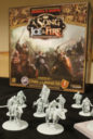 FFG Gameswire Ice and Fire Preview 2