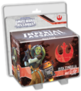 FFG_Fantasy_Flight_Games_Imperial_Assault_Hera_Syndulla_C1_10P_1