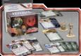 Die Rebellen-Allianz bekommt für Imperial Assault die coolste aller Pilotinnen: Hera Syndulla! Oh, und die nervige Rostkiste ist auch dabei...