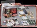 FFG_Fantasy_Flight_Games_Imperial_Assault_Hera_Syndulla_C1_10P_2