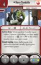 FFG_Fantasy_Flight_Games_Imperial_Assault_Hera_Syndulla_C1_10P_3