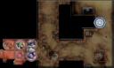 FFG_Fantasy_Flight_Games_Imperial_Assault_Hera_Syndulla_C1_10P_5