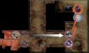 FFG_Fantasy_Flight_Games_Imperial_Assault_Hera_Syndulla_C1_10P_6