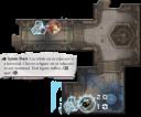 FFG_Fantasy_Flight_Games_Imperial_Assault_Hera_Syndulla_C1_10P_7