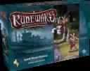 FFG_Fantasy_Flight_Games_Runewars_Daqan_Erweiterungen_Bemalanleitung_1