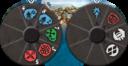 FFG_Fantasy_Flight_Games_Runewars_Daqan_Erweiterungen_Bemalanleitung_10