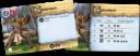 FFG_Fantasy_Flight_Games_Runewars_Daqan_Erweiterungen_Bemalanleitung_12