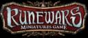 FFG_Fantasy_Flight_Games_Runewars_Daqan_Erweiterungen_Bemalanleitung_14