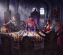 FFG_Fantasy_Flight_Games_Runewars_Daqan_Erweiterungen_Bemalanleitung_15