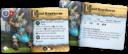 FFG_Fantasy_Flight_Games_Runewars_Daqan_Erweiterungen_Bemalanleitung_2