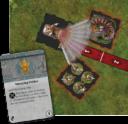 FFG_Fantasy_Flight_Games_Runewars_Daqan_Erweiterungen_Bemalanleitung_4