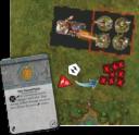 FFG_Fantasy_Flight_Games_Runewars_Daqan_Erweiterungen_Bemalanleitung_5