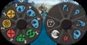 FFG_Fantasy_Flight_Games_Runewars_Daqan_Erweiterungen_Bemalanleitung_6