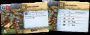 FFG_Fantasy_Flight_Games_Runewars_Daqan_Erweiterungen_Bemalanleitung_9