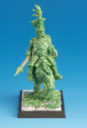 FM Freebooter Chevalier Green 1