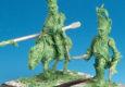 Wir haben von Freebooter Miniatures ein exklusives Preview zur neuen Fraktion erhalten!