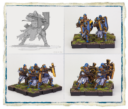 Fantasy Flight Games_Runewars Daqan Lords Heavy Crossbowmen 5