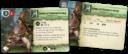 Fantasy Flight Games_Runewars Latari Elfen Fury of the Forest 4