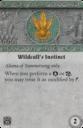 Fantasy Flight Games_Runewars Latari Elfen Fury of the Forest 7