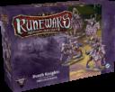 Fantasy Flight Games_Runewars Miniaturegame Death Knights Unit Expansion 1