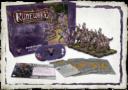 Fantasy Flight Games_Runewars Miniaturegame Death Knights Unit Expansion 2