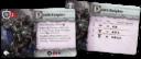 Fantasy Flight Games_Runewars Miniaturegame Death Knights Unit Expansion 3